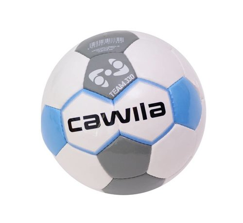 Cawila Voetbal Team 330