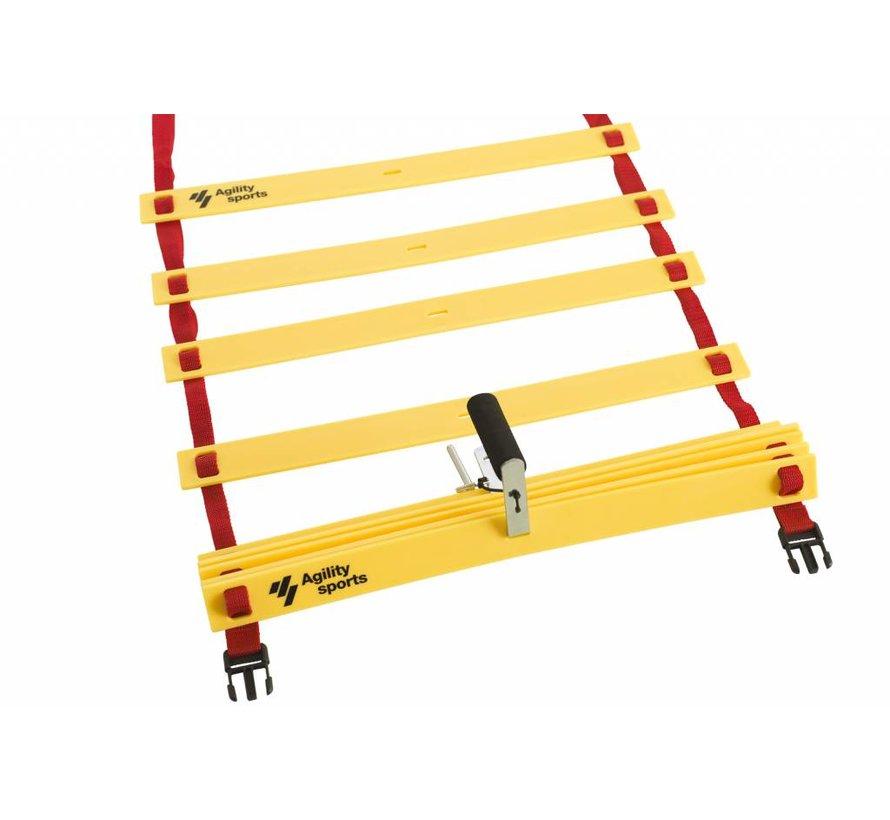 loopladder 4 meter