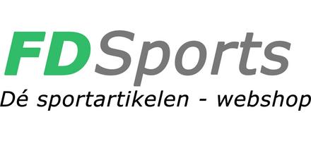 FD Sports