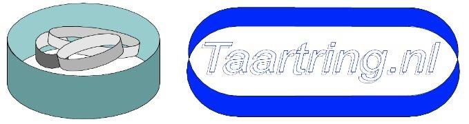 www.Taartring.nll