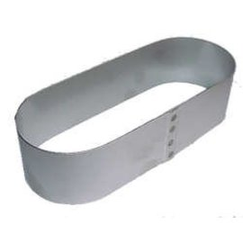 Sloffen ring 24-9 cm.
