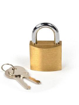 SecurityLock II