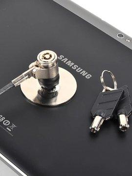 Tablet Lock