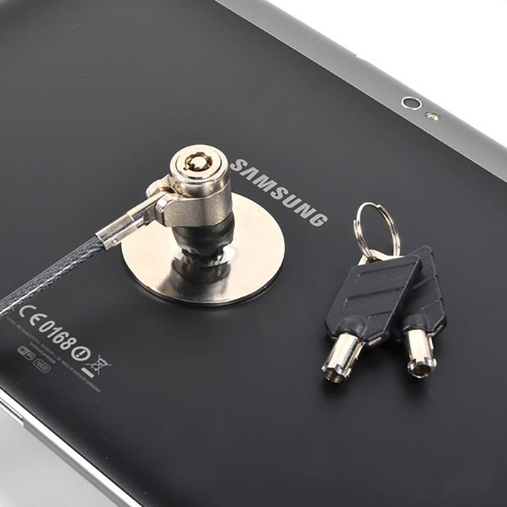 SecuPlus Tablet Lock