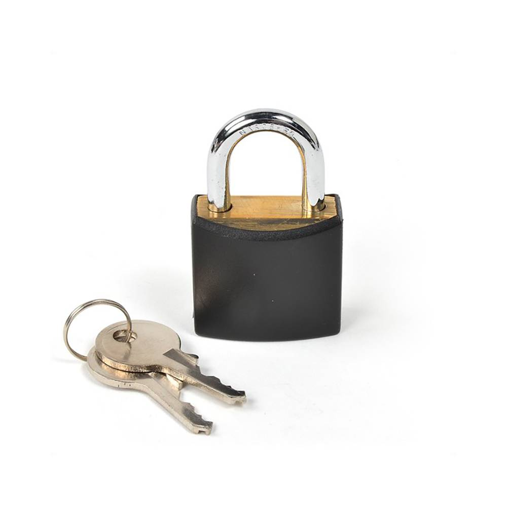SecuPlus Lock I