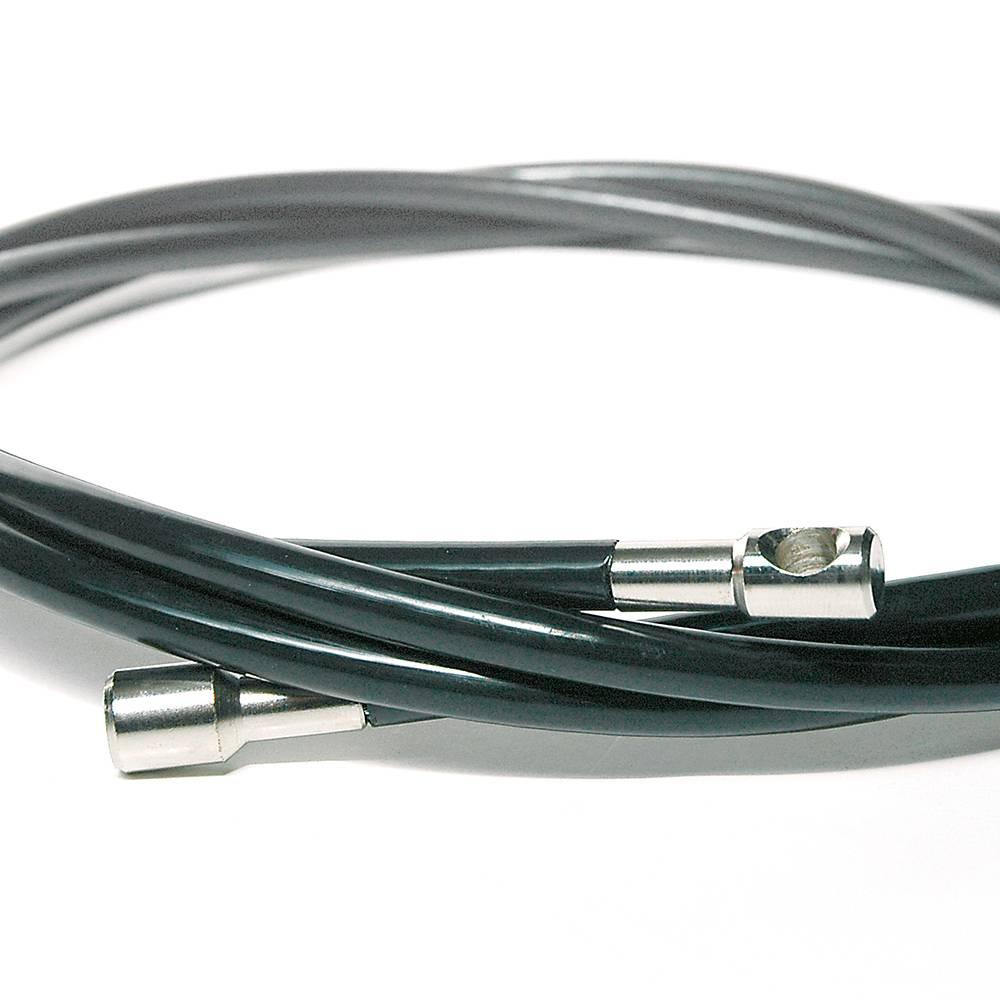 SecuPlus SaveLine Cable