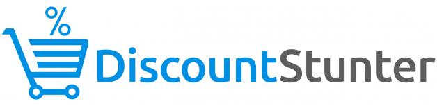 DiscountStunter - Verbazingwekkend Voordelig