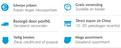 promobanner_nl