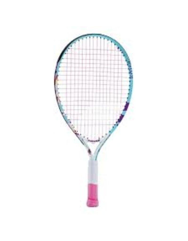"Babolat Babolat Ballfighter 21""Tennisracket"