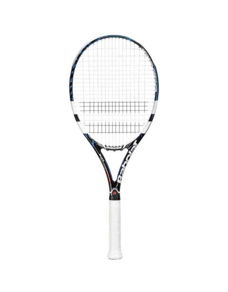 Babolat Babolat Pure Drive Lite GT Tennisracket