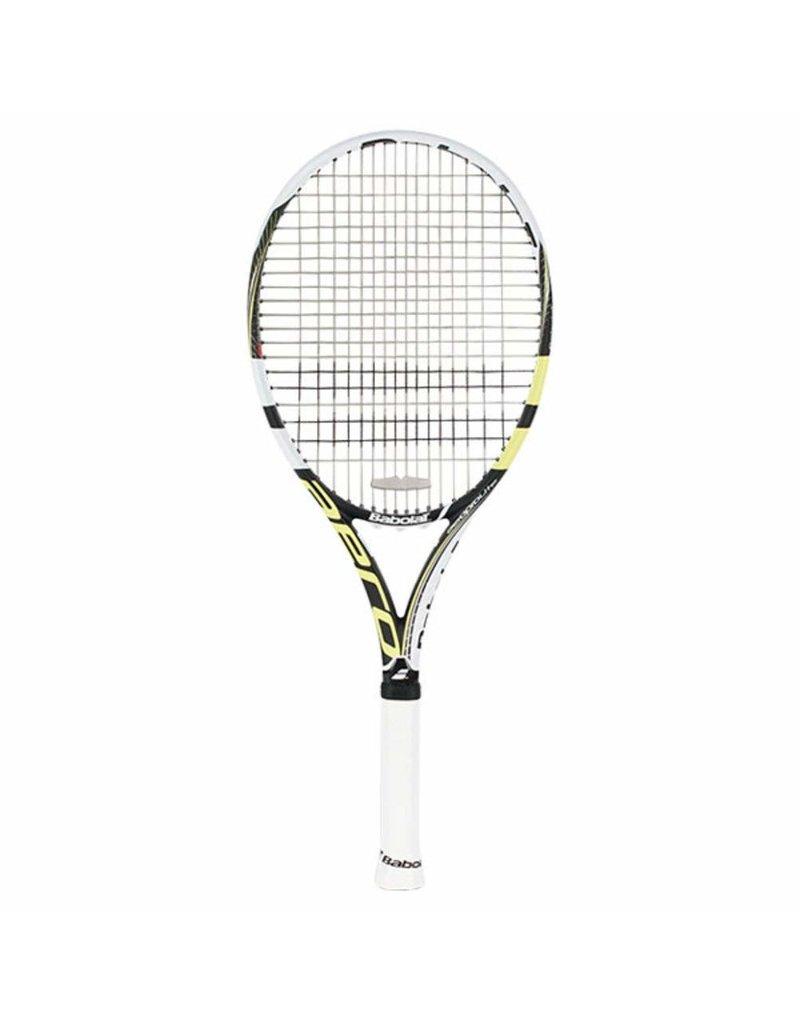 Babolat Babolat Aeropro Lite Gt Tennisracket