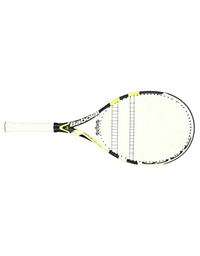 Babolat Babolat Aeropro Team GT Tennisracket