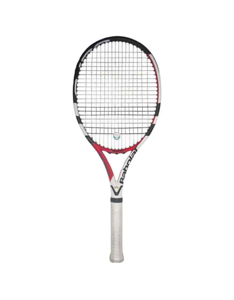 Babolat Babolat Aero Storm Tennisracket
