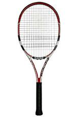 Babolat Babolat Pure Storm  GT Tennisracket
