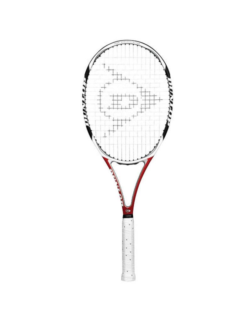 Dunlop Dunlop Aerogel 300 Tennisracket