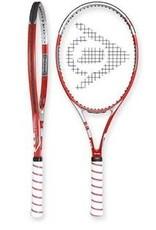 Dunlop Dunlop D TF M-FIL 300 Tennisracket
