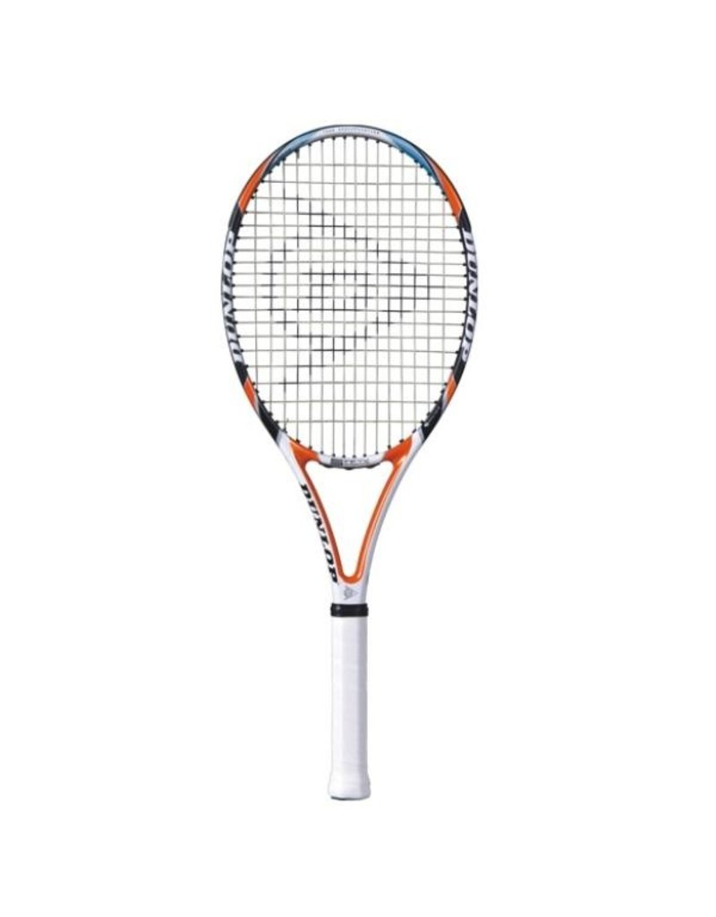 Dunlop Dunlop Aerogel 550 Superlite 4D Tennisracket
