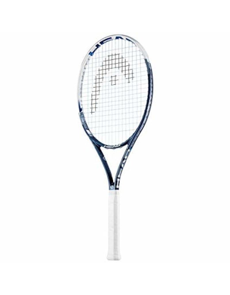Head Head Youtec Graphene Instict S 660 Tennisracket