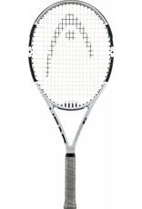 Head Head Flexpoint 6 Mp 660 Tennisracket