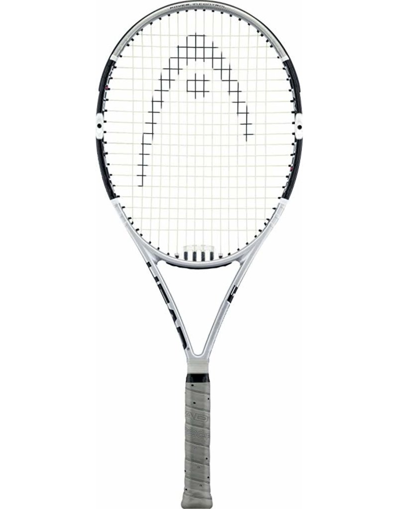 Head Head Flexpoint 6 Mp 660 Tennisracket