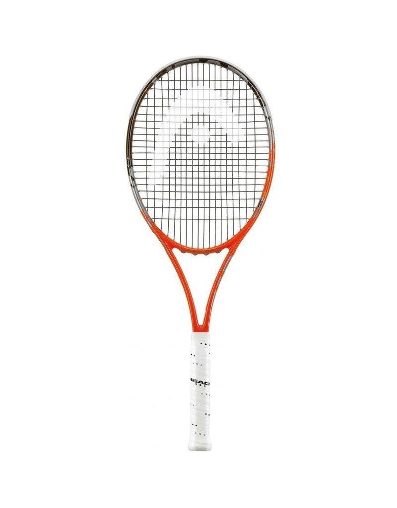 Head Head Youtek IG Radical S Tennisracket