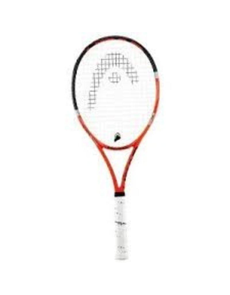 Head Head Youtek Radical Lite 645 Tennisracket