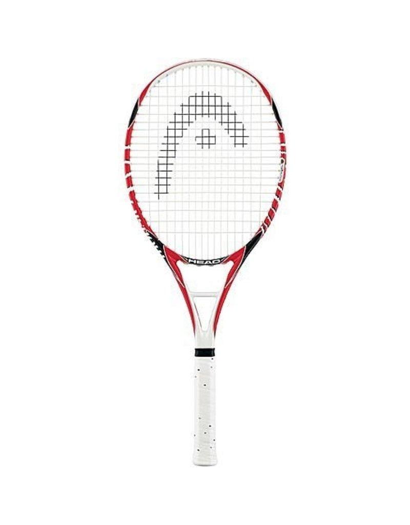 Head Head Microgel Monster Tennisracket