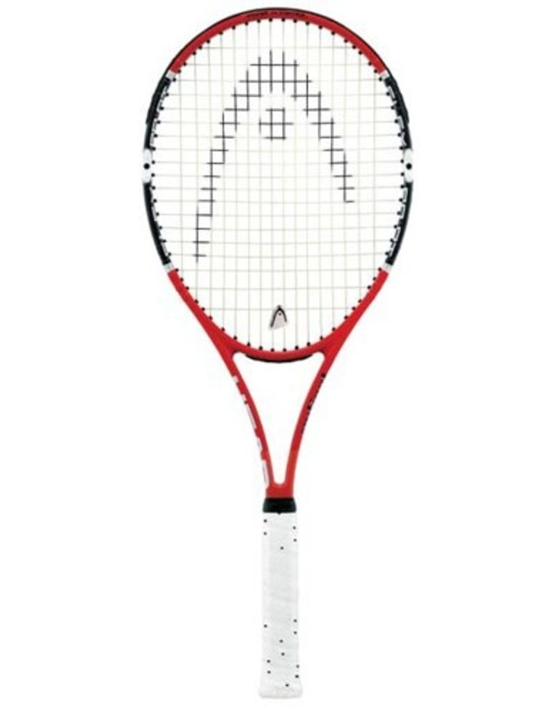 Head Head Flexpoint Radical Mp 630 Tennisracket