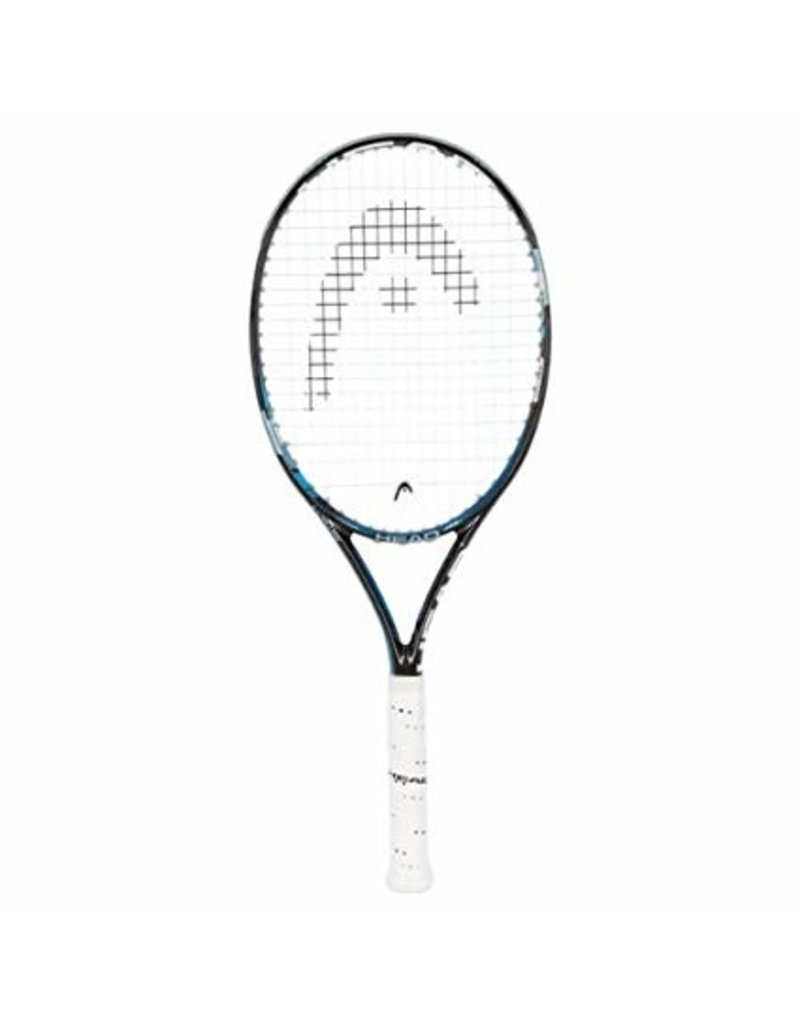 Head Head Youtek Ig Instinct Mp Tennisracket