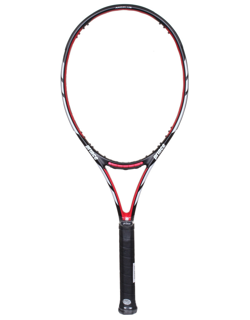 Prince Prince Warrior 100 Esp Tennisracket