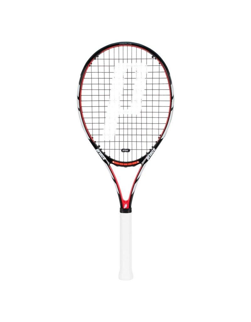 Prince Prince Warrior 100l Esp Tennisracket