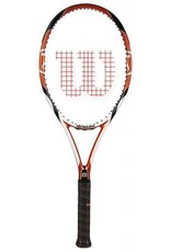 Wilson Wilson K Tour 95 Tennisracket