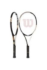 Wilson Wilson Blade Lite BLX Tennisracket
