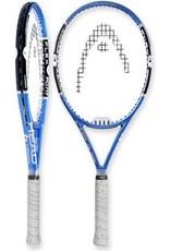 Head Head Flexpoint 4 690 Tennisracket