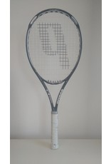 Prince Prince O3 Celebrity Mp Tennisracket