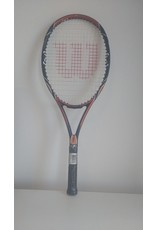 Wilson Wilson K Reflex 100 Tennisracket