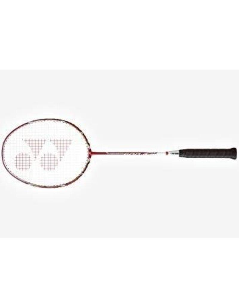 Yonex Yonex Nanoray 600 FX Plus Badmintonracket