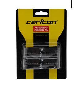 Carlton Carlton Aerogear Ribbed Grip
