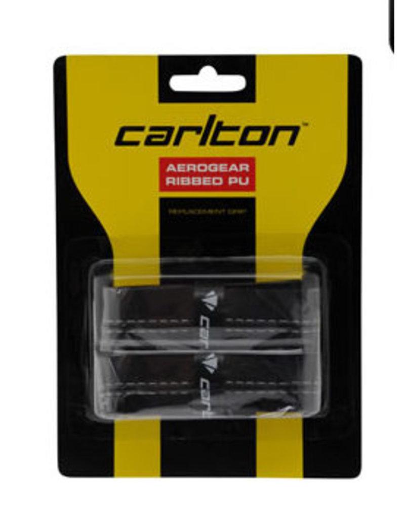 Carlton Carlton Aerogear Ribbed Replacement Grip