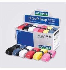 Yonex Yonex Grip