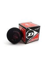 Dunlop Dunlop Progress Squashball