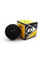 Dunlop Dunlop Pro Squashball