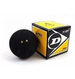 Dunlop Dunlop Pro Ball