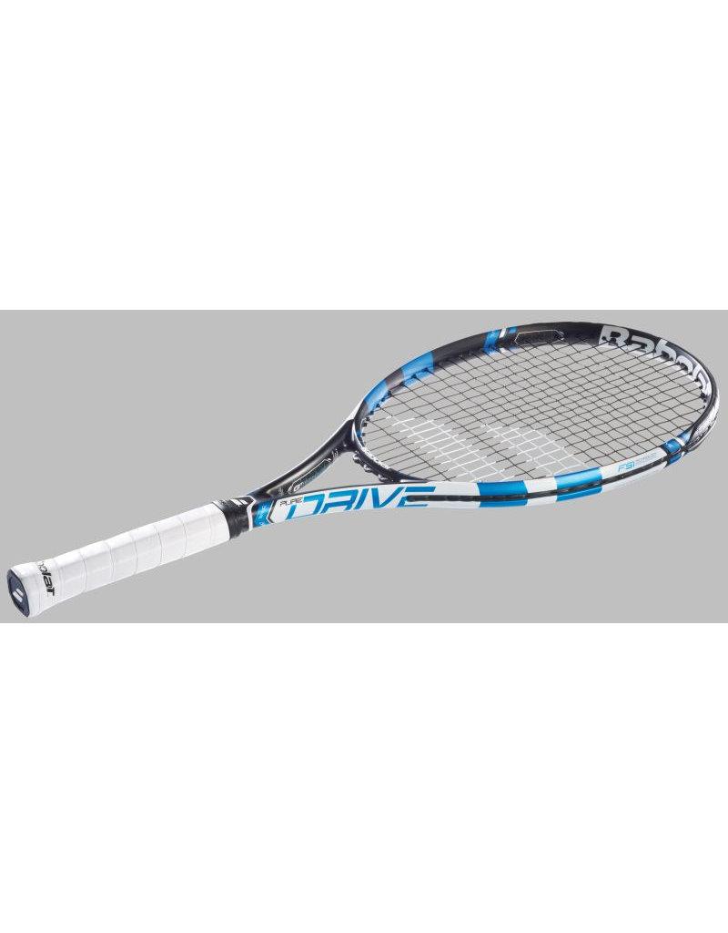 Babolat Babolat Pure Drive Lite Tennisracket