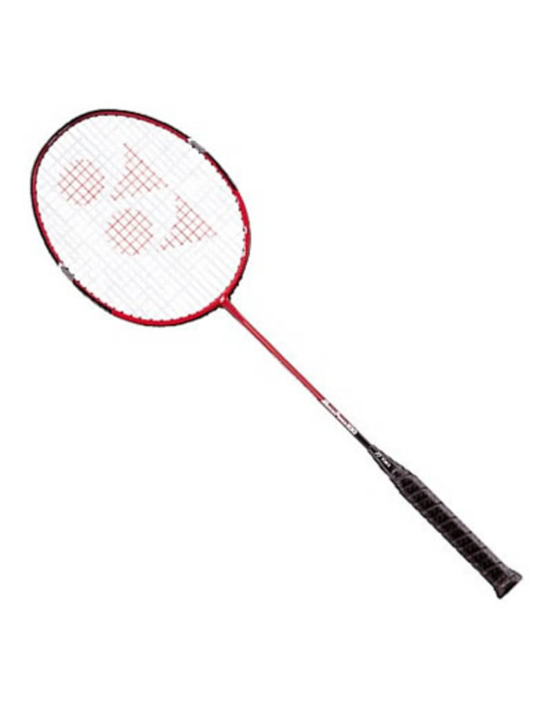 Yonex Yonex Muscle Power 100 Badmintonracket
