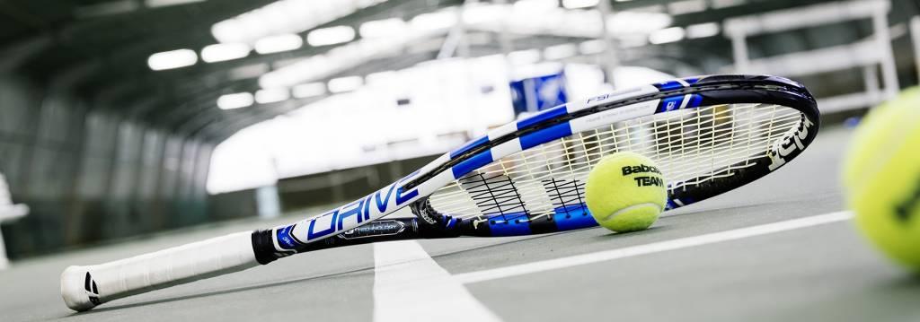 Tennisracket.nl Babolat