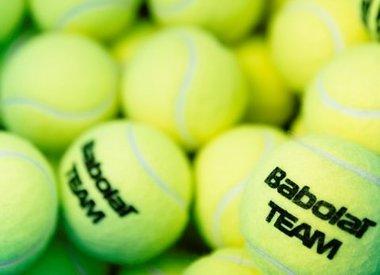 Tennis Accessoires