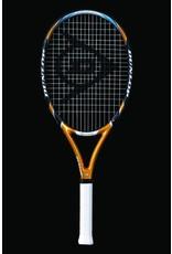 Dunlop Dunlop Aerogel 700 4 D Tennisracket