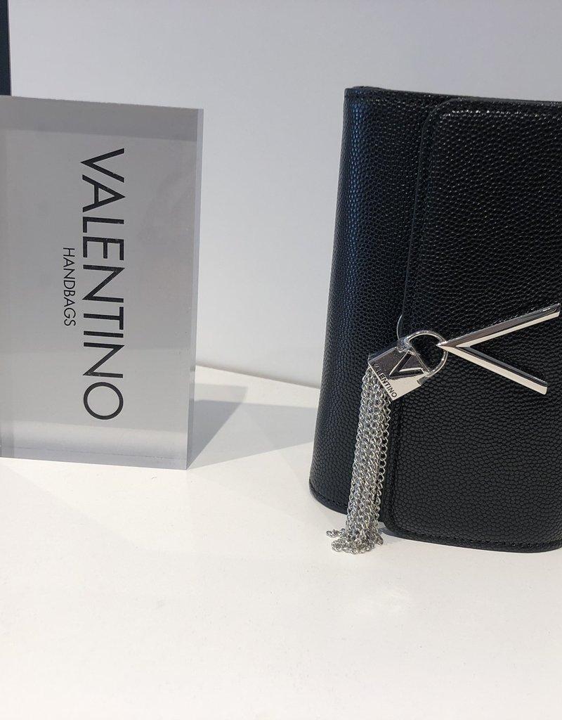 Valentino Valentino Divina zwart