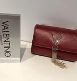 Valentino Valentino oboe rood